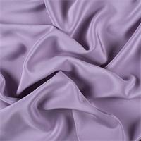 Lavender 4 Ply Silk Crepe