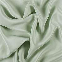 Sage 4 Ply Silk Crepe