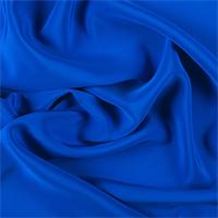 Sapphire 4 Ply Silk Crepe