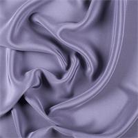Amethyst 4 Ply Silk Crepe