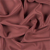 Copper 4 Ply Silk Crepe