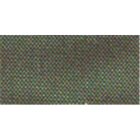 *6 YD PC--Forest Green Lining
