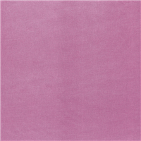 *4 YD PC--Pink Satin