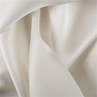 Pale Sage Silk Satin Organza