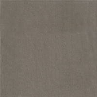 *1 YD PC--Grey Brown Microsuede