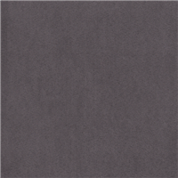*1 YD PC--Smoky Plum Microsuede