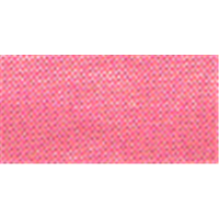 *6 YD PC--Salmon Lining