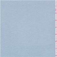 *2 YD PC--Aqua Blue Tencel