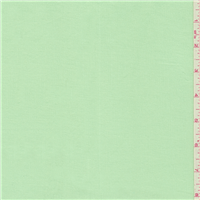 *1 YD PC--Mint Green Stretch Gauze