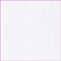 *2 3/8 YD PC--Ivory Stretch Twill