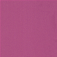 *6 1/2 YD PC--Rose Pink Stretch Lining