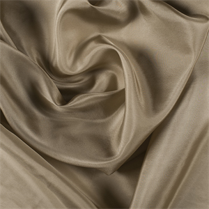1200M139 45 Wide 100/% Silk Crepe de Chine Apple Green by the yard