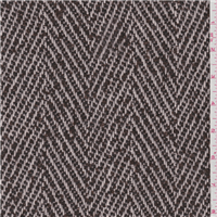 *1 YD PC--Purple/Olive Coating