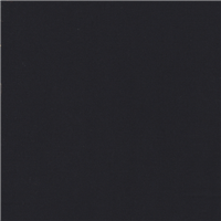 *1 5/8 YD PC--Dark Navy Blue Gabardine Suiting