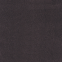 *1 YD PC--Creamy Brown Stretch Velvet