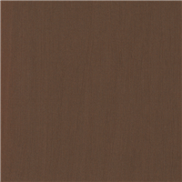 *5 YD PC--Caramel Brown Crepe