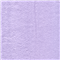 *1/2 YD PC--Lilac Terry Cloth