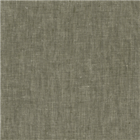 *3 YD PC--Olive/Ivory Linen
