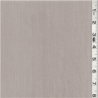*2 YD PC--Cocoa Stretch Twill