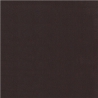 *7/8 YD PC--Dark Brown Stretch Sateen