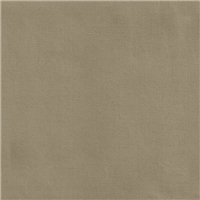 *4 3/4 YD PC--Light Brown Twill