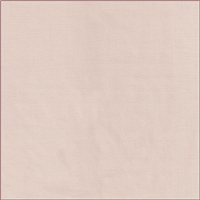 *1 YD PC--Peach Sand Poplin Shirting