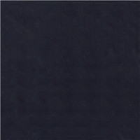 *2 YD PC--Dark Navy Jacketing