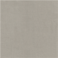 *2 3/8 YD PC--Light Taupe Linen
