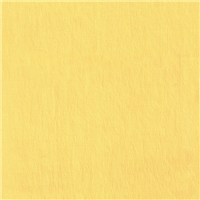 *1 5/8 YD PC--Sunshine Yellow Suiting