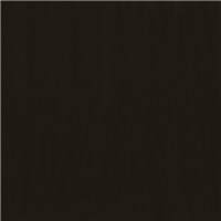*1 YD PC--Midnight Brown Microfiber