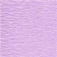 *5 1/4 YD PC--Purple Floral Lawn Burnout