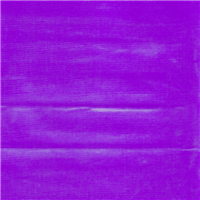 *1 3/4 YD PC--Purple Oilcloth