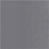 *3 1/2 YD PC--Pewter Fine Line Twill