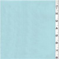 *2 YD PC--Light Aqua Suiting