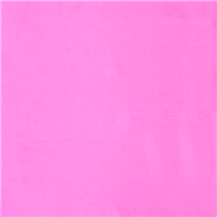 *1 YD PC--Vibrant Pink Swimwear
