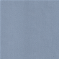 *1 YD PC--Sea Glass Blue Twill