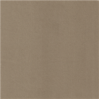 *4 YD PC--Dark Beige Crepe Suiting