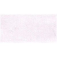 *5/8 YD PC--White Lining