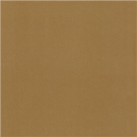 *6 1/2 YD PC--Butterscotch Brown Bemberg