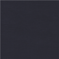 *6 YD PC--Dark Navy Blue Shantung