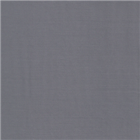 *6 YD PC--Pewter Grey Sateen