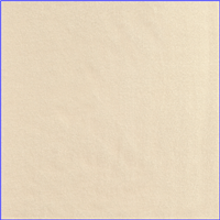 *1 YD PC--Light Tan Jersey Knit