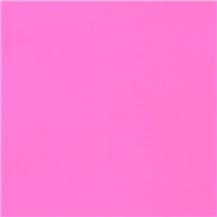 *1 1/2 YD PC--Bubblegum Pink Activewear