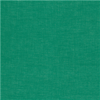 *2 YD PC--Emerald Green Tissue Shirting