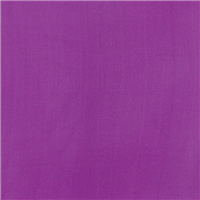 *4 5/8 YD PC--Magenta Silk Georgette