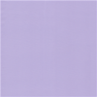 *3 YD PC--Pale Purple Taffeta