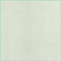 *2 YD PC--Pale Sage Lining