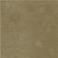 *4 3/4 YD PC--Beige Stretch Velvet