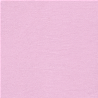 *1 YD PC--Baby Pink Linen