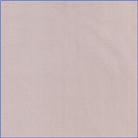 *1 YD PC--Champagne Lining